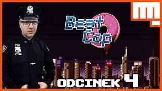 BEAT COP [#4] KARACZAN!