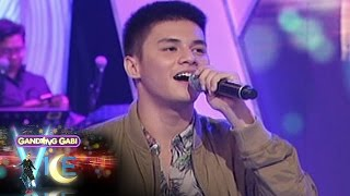 "getlinkyoutube.com-GGV: Ronnie Alonte sings ""Love At Website"""