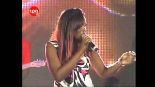 getlinkyoutube.com-Angola Encanta - 3ª Gala Massissa Samuel