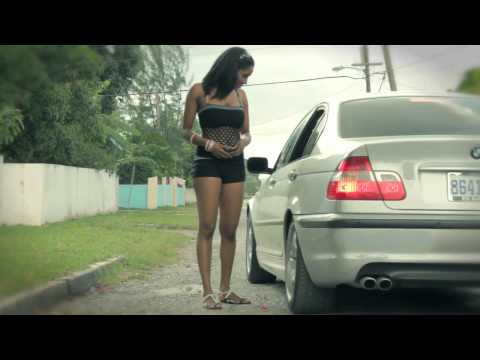 LUTAN FYAH-SHE NUH WAAN SETTLE DOWN (OFFICIAL VIDEO) EXCLUSIVE -iyrlpdz2F4s