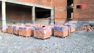 getlinkyoutube.com-Топ-5 недостроенных объектов во Владикавказе