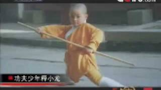 getlinkyoutube.com-影视小打星:释小龙