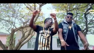 getlinkyoutube.com-Akoo Nana - Mi Yadaw ft. Castro (Official Video)