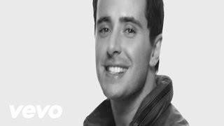 Ozay Bakir – Kalp mp3 dinle