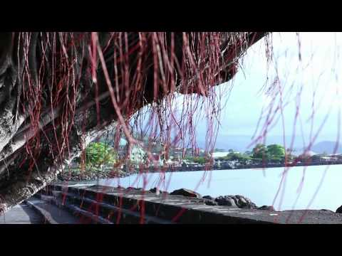 Samoa Through The Lens Part 1: First Impressions