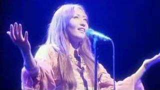 getlinkyoutube.com-[Live] Kokia - I Believe [Bataclan 2007]