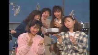 getlinkyoutube.com-本多知恵子が有名女性声優に直撃インタビュー