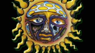 Sublime- What I Got with lyrics