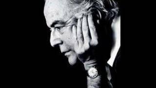 getlinkyoutube.com-Samuel Barber - Adagio for Strings