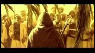 getlinkyoutube.com-فلم النبراس ( الامام علي عليه السلام )- الحلقة الأولى