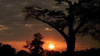 getlinkyoutube.com-Enya - Storms In Africa