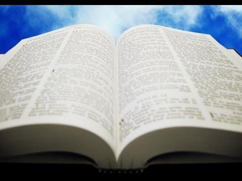 Versiculos de la Biblia (Versiculos De PODER)