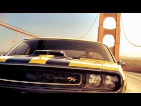 Trailer - DRIVER SAN FRANCISCO E3 2010 Trailer for Mac, PC, PS3 and Xbox 360