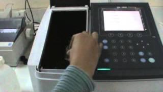 getlinkyoutube.com-demo spektrofotometer