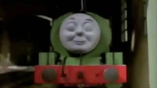 getlinkyoutube.com-YTP- Thomas the Great Western Diesel (NSFW)
