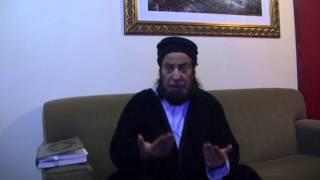 getlinkyoutube.com-القرآن الكريم \  رؤية الطيران في السماء و طلوع الجبال والدرج والسقوط والهبوط .