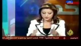 getlinkyoutube.com-الجزيرة استقالة 5 مذيعات