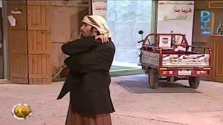 getlinkyoutube.com-ذكريات - راجح الحارثي ومحمد الوهيبي و معاذ الجماز | #زد_رصيدك72