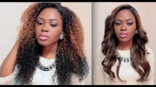 getlinkyoutube.com-Achieve Beyonce's Hairstyles| Celeb Inspired Collab With Lipsh0ck & Aymonegirl