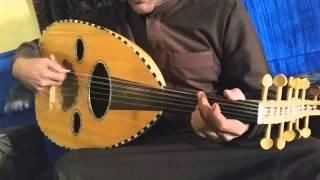 getlinkyoutube.com-هبت رياح الصيف أأأأهداء الى ابوفهد غناء الفنان بادي مفدي (جلسة خاصة فيديو)