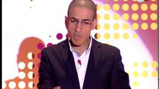 getlinkyoutube.com-مستشفيات المغرب .. سكيتش مشوق للكوميدي يسار