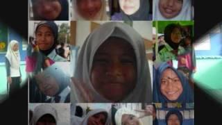 VIDEO 6 INOVATIF 2009