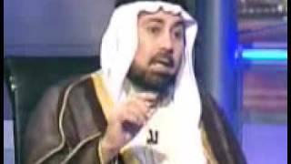 getlinkyoutube.com-فضيحة الشيعه الكبرى اللواط لايفطرالصائم