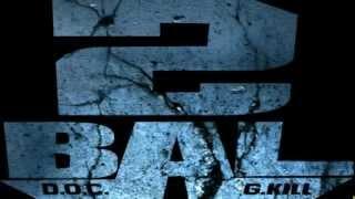 2bal - Le Destin T'bloque