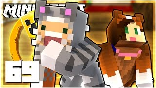 getlinkyoutube.com-ROLEPLAYING AS A CAT!? | HUNGER GAMES MINECRAFT w/ STACYPLAYS! | SEASON 2 EP 69