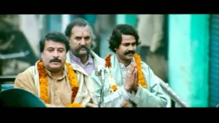 Gangs of Wasseypur Trailer - YouTube