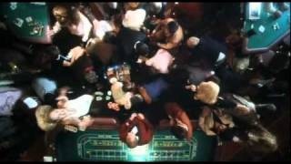 Casino Official Trailer (1995)