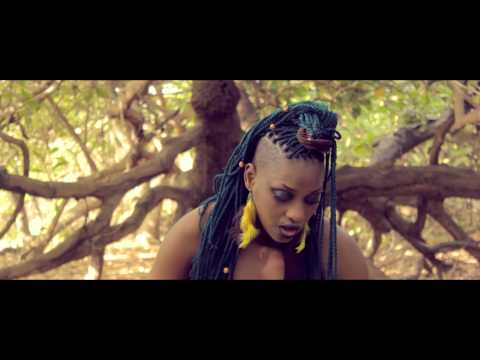 Savana Soul - Freedom Africa