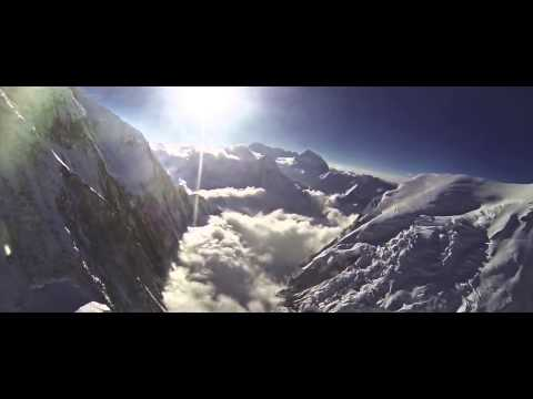 The North Face  Nanga Parbat Winter Expedition 2013 TEASER