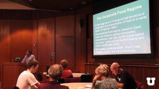 getlinkyoutube.com-Food Security, Food Justice, or Food Sovereignty: Transforming the Global Food System