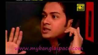 getlinkyoutube.com-bangla song momotaz