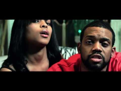 """Don Trip """"ConFlicted"""" ft. Psyko Notch Music Film Dir. Joe Yung Spike"""