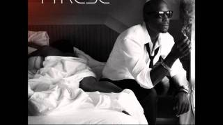 Tyrese nothin on you with lyrics 2011 youtube stopboris Image collections