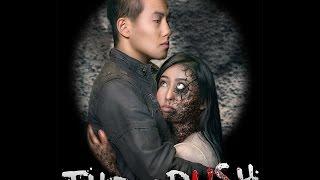 getlinkyoutube.com-The Crush tus kuv hlub Trailer #2