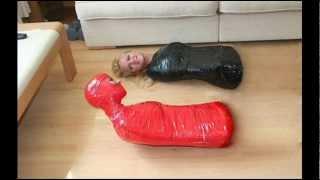 getlinkyoutube.com-creepypasta lolita slave toy