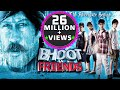Bhoot and Friends 2010 HD - Bollywood Full Movie | Hindi Movies Full Movie HD