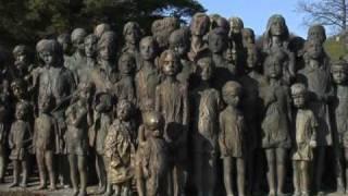 getlinkyoutube.com-Lidice Lives; mini-documentary
