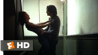 getlinkyoutube.com-Unfaithful (1/3) Movie CLIP - The Other Woman (2002) HD