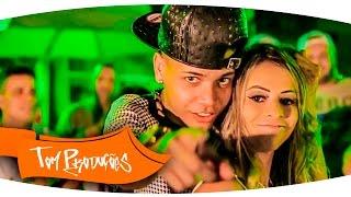 getlinkyoutube.com-Manda V ft.  MC Duduzinho - Aventura no Motel (TOM PRODUÇÕES)