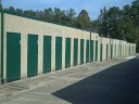 Maumelle Self Storage