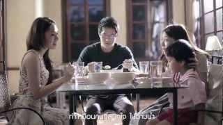 getlinkyoutube.com-MV สวมเขา - แพรว จีรวรรณ [Official MV]