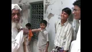 getlinkyoutube.com-sanjarpur azamgarh. ijaz sheekh old man.DAT