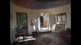 getlinkyoutube.com-Beautiful Eco Friendly Natural Built Homes