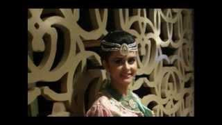 getlinkyoutube.com-***Salma Rachid I Love you*** سلمى رشيد