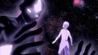 getlinkyoutube.com-Azula & Zuko vs Aang & Katara (AMV)