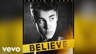 Justin Bieber – Take You